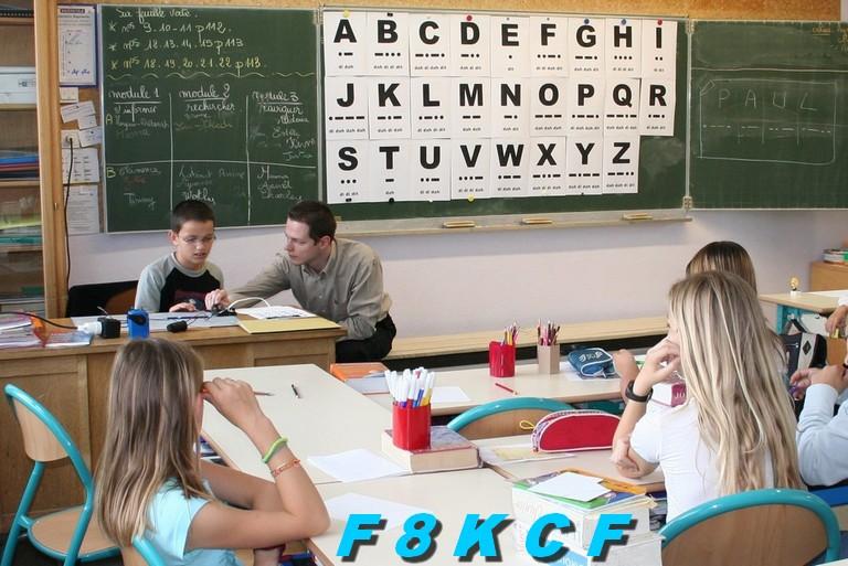 f8cmf-f5sdt-cw-lr4