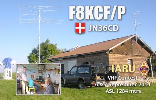 201409-F8KCF-IARU-VHF-lr